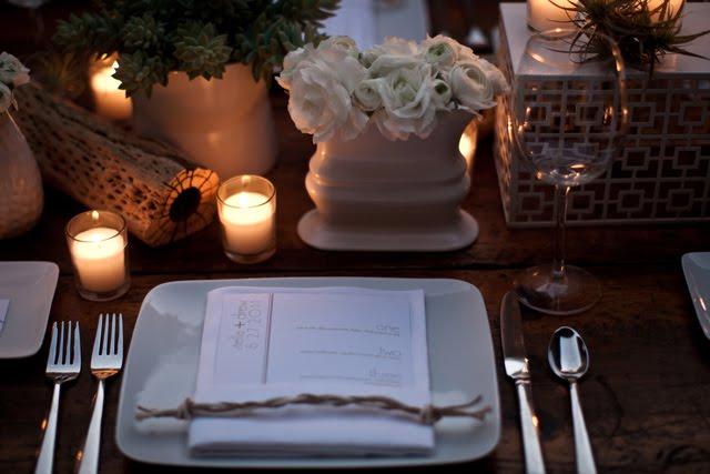 um-doce-dia-uma-mesa-neutra-e-organica-18
