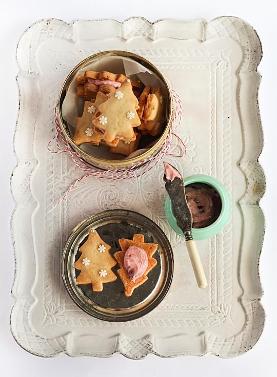 um-doce-dia-cookie-natalino-gengibre-manteiga-cereja-04
