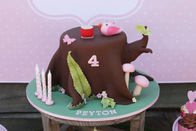 um-doce-dia-a-floresta-de-peyton-02