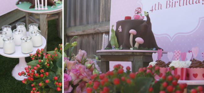 um-doce-dia-a-floresta-de-peyton-04