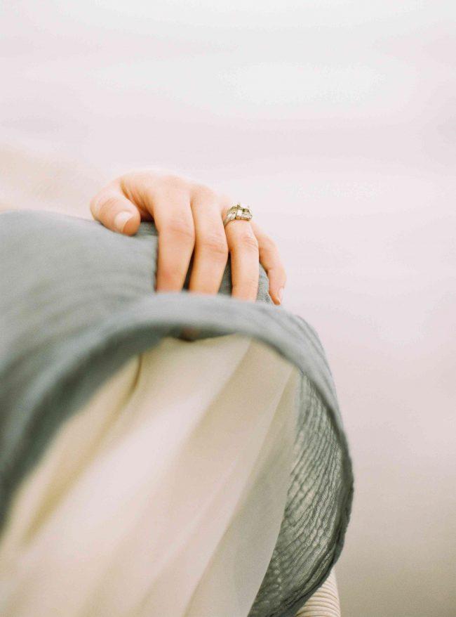 um-doce-dia-casada-com-o-mar-18