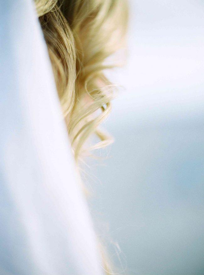 um-doce-dia-casada-com-o-mar-20