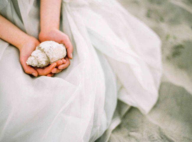 um-doce-dia-casada-com-o-mar-21