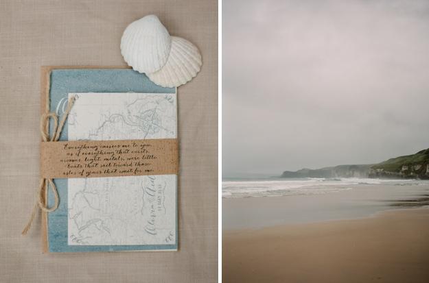 um-doce-dia-para-romanticos-amantes-do-mar-e-sonhadores-04