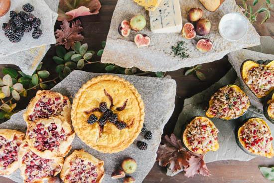 um-doce-dia-pratos-de-pedra-07