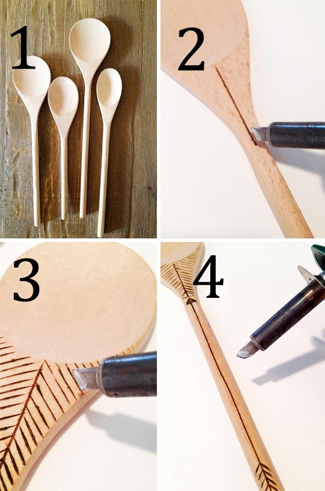 um-doce-dia-colheres-madeira-decoradas-pirografo-02
