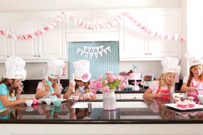 um-doce-dia-festa-cozinhando-01