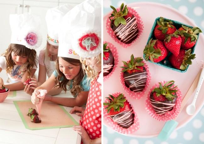 um-doce-dia-festa-cozinhando-10