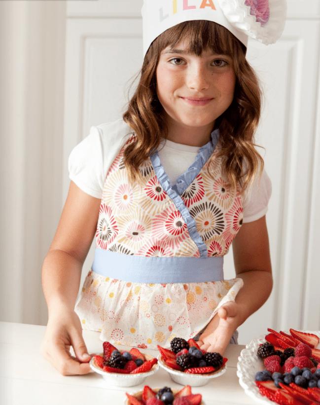 um-doce-dia-festa-cozinhando-13
