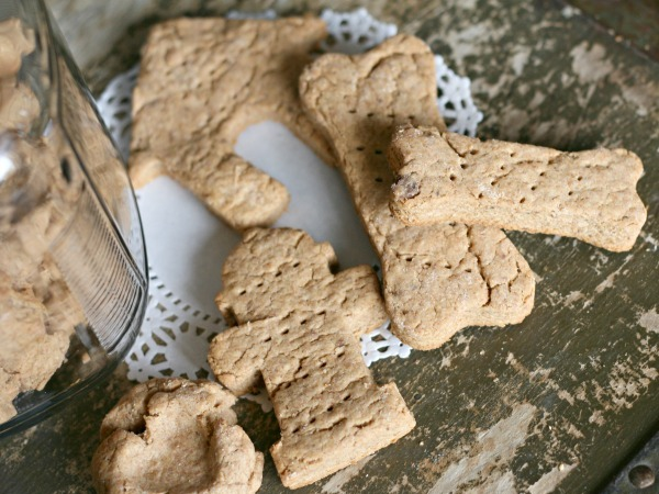 um-doce-dia-snacks-para-cachorros-e-donos-02
