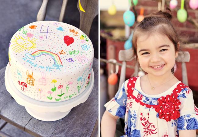 um-doce-dia-deixando-criancas-decorar-seu-proprio-bolo-06