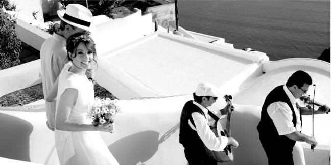 um-doce-dia-intimo-em-santorini-grecia-08