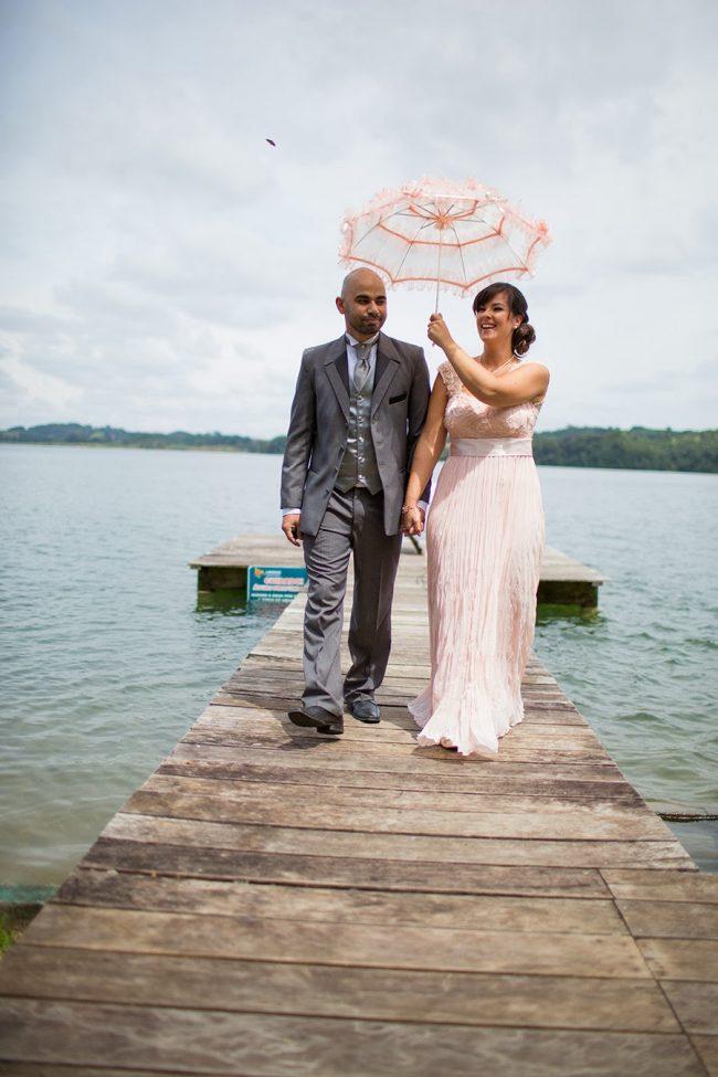 um-doce-dia-o-casamento-da-leitora-milena-celli-10
