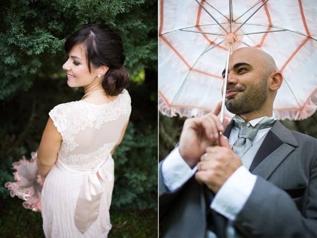 um-doce-dia-o-casamento-da-leitora-milena-celli-11