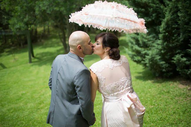 um-doce-dia-o-casamento-da-leitora-milena-celli-12