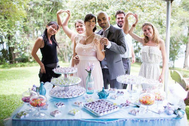 um-doce-dia-o-casamento-da-leitora-milena-celli-14