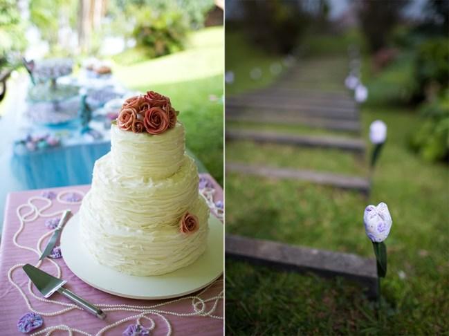 um-doce-dia-o-casamento-da-leitora-milena-celli-15