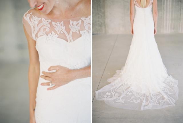 um-doce-dia-os-10-mais-belos-vestidos-de-noiva-07