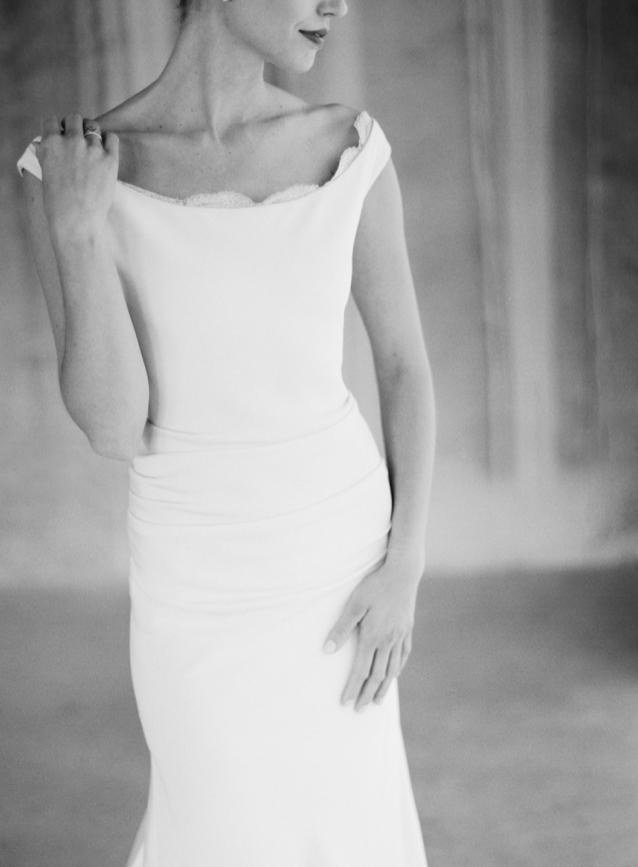 um-doce-dia-os-10-mais-belos-vestidos-de-noiva-13