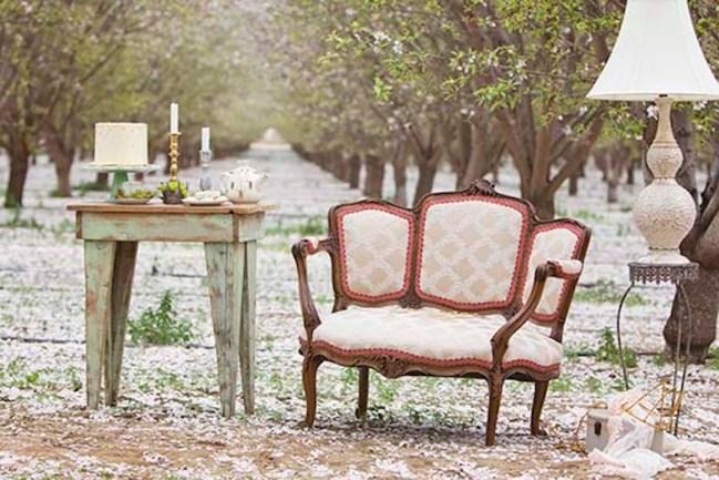 sessao-fotografica-vintage-cha-do-outono-11