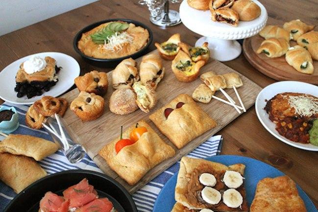 um-doce-dia-8-maneiras-de-usar-massa-folhada-no-jantar-18