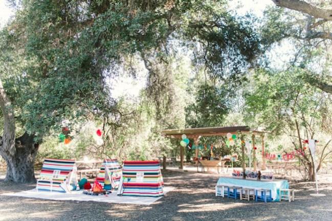 um-doce-dia-acampando-ao-ar-livre-11