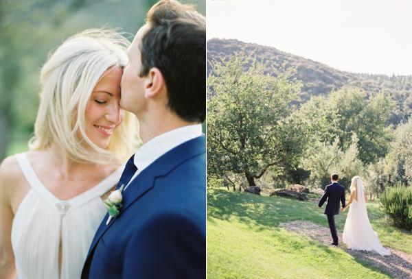 um-doce-dia-casamento-elegante-toscana-16