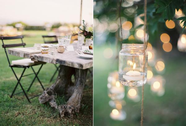 um-doce-dia-casamento-elegante-toscana-26