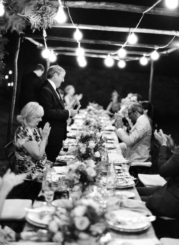 um-doce-dia-casamento-elegante-toscana-30
