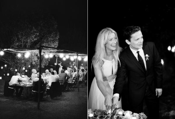 um-doce-dia-casamento-elegante-toscana-32