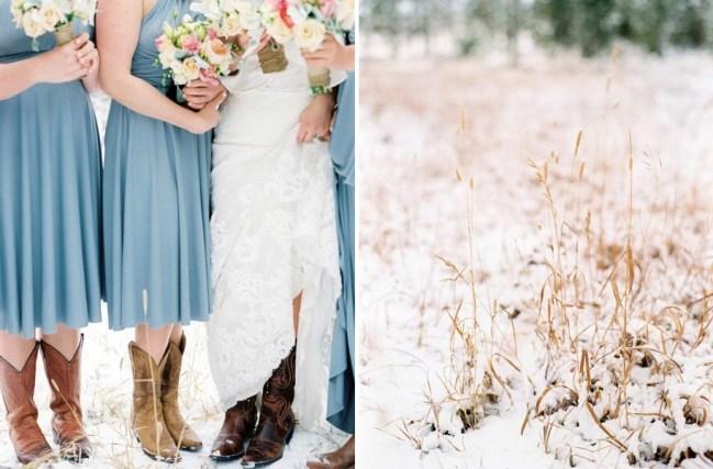 um-doce-dia-casamento-inverno-06
