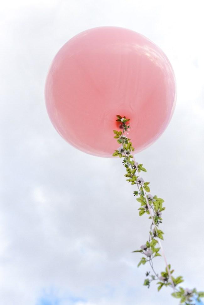 um-doce-dia-decoracao-no-jardim-para-o-dia-das-maes-16