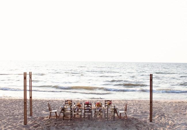 um-doce-dia-lago-michigan-e-jantar-na-praia-02
