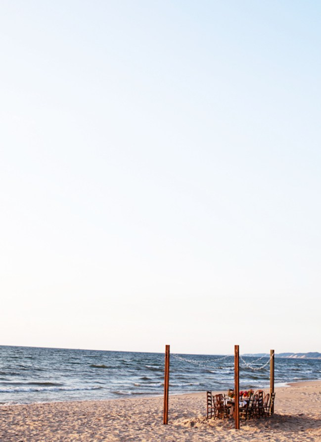 um-doce-dia-lago-michigan-e-jantar-na-praia-05