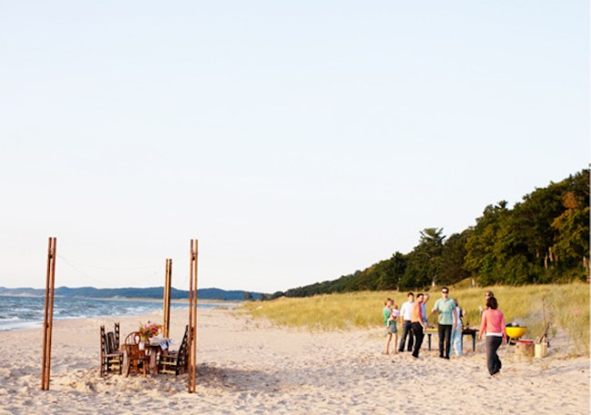 um-doce-dia-lago-michigan-e-jantar-na-praia-09