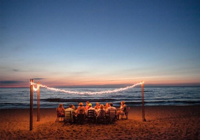 um-doce-dia-lago-michigan-e-jantar-na-praia-15