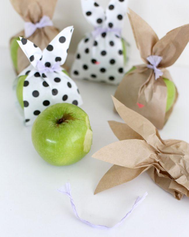 um-doce-dia-pascoa-para-quem-nao-come-chocolate-sacos-de-papel-03