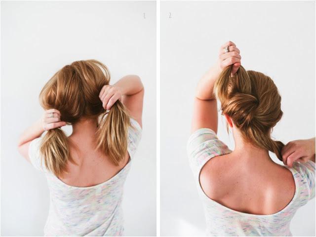 um-doce-dia-penteado-um-simples-no-02