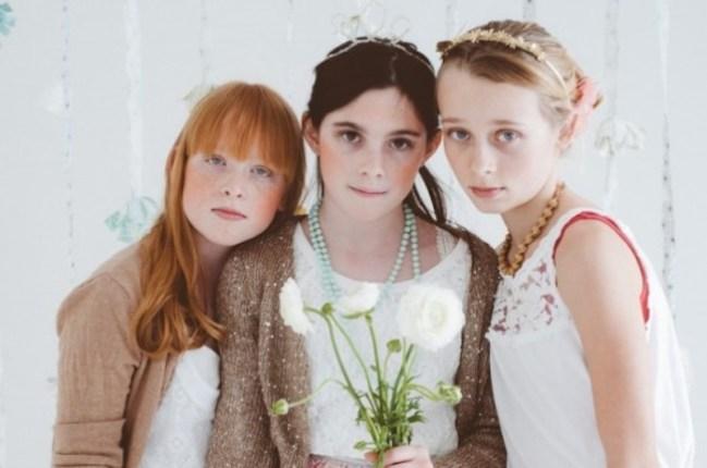 um-doce-dia-uma-festa-elegante-para-meninas-de-12-anos-10