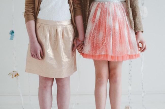 um-doce-dia-uma-festa-elegante-para-meninas-de-12-anos-14