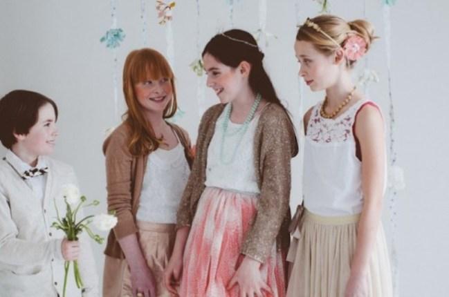 um-doce-dia-uma-festa-elegante-para-meninas-de-12-anos-16