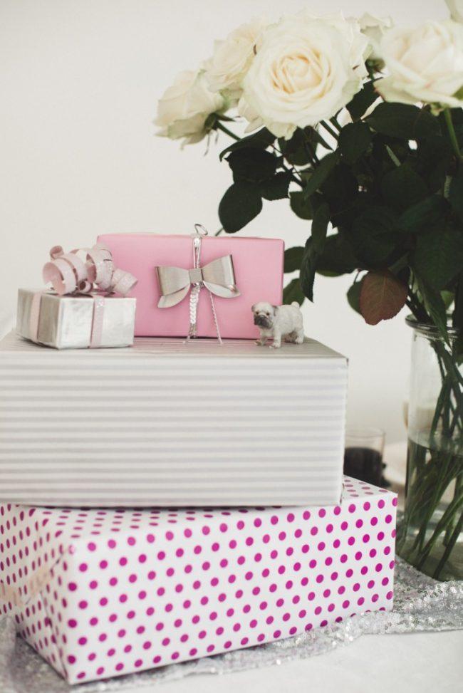 um-doce-dia-uma-festinha-surpresa-12