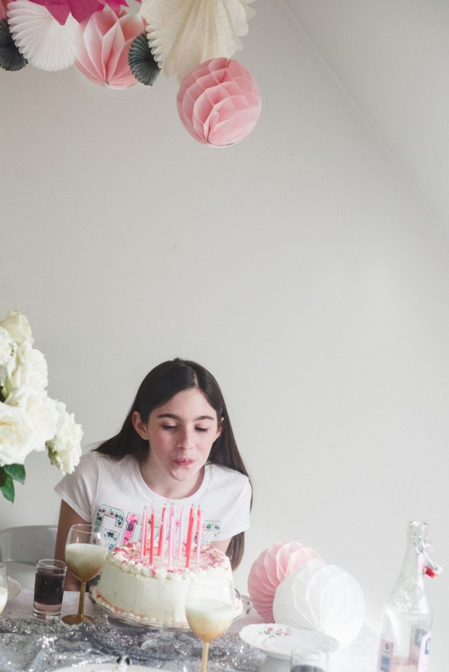 um-doce-dia-uma-festinha-surpresa-21