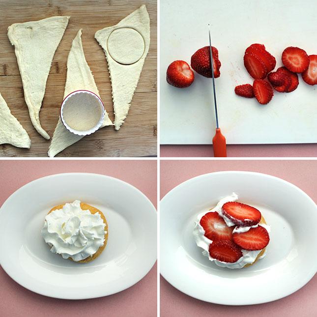 um-doce-dia-usando-massa-folhada-para-sobremesas-08