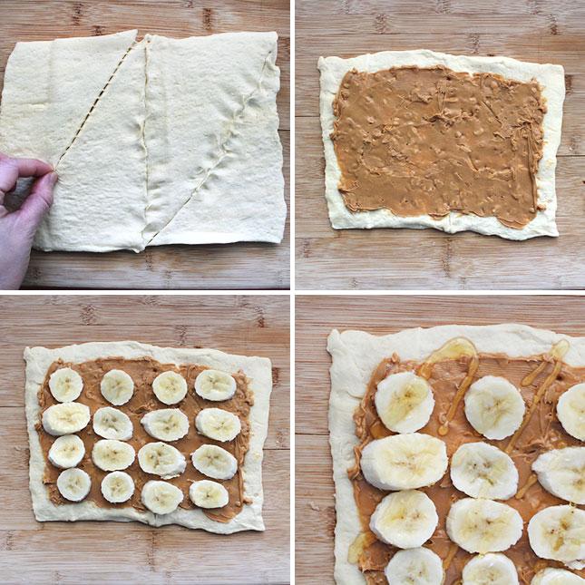 um-doce-dia-usando-massa-folhada-para-sobremesas-10