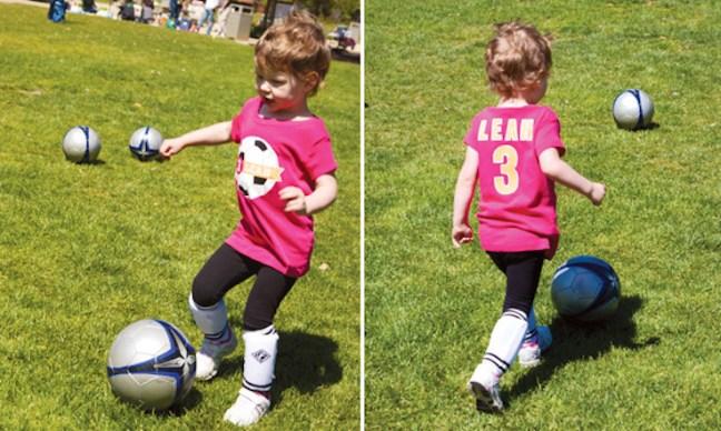 um-doce-dia-futebol-para-meninas-08