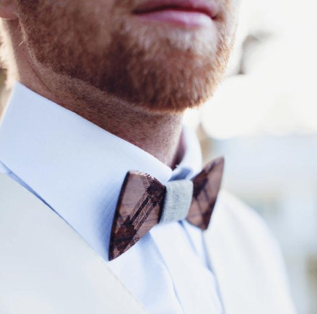um-doce-dia-gravata-borboleta-de-madeira-01