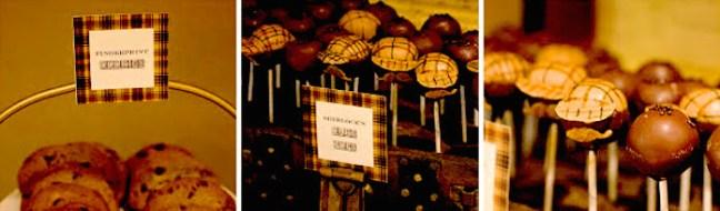 um-doce-dia-sherlock-holmes-decoracao-para-homens-05