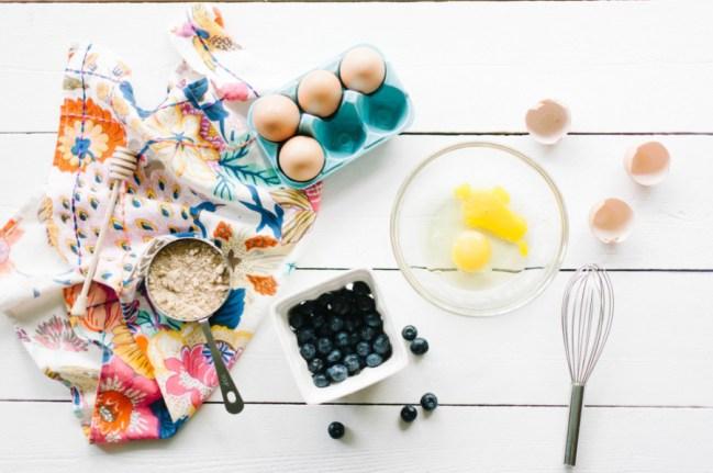 um-doce-dia-panquecas-de-amendoas-sem-gluten-e-sem-lactose-02
