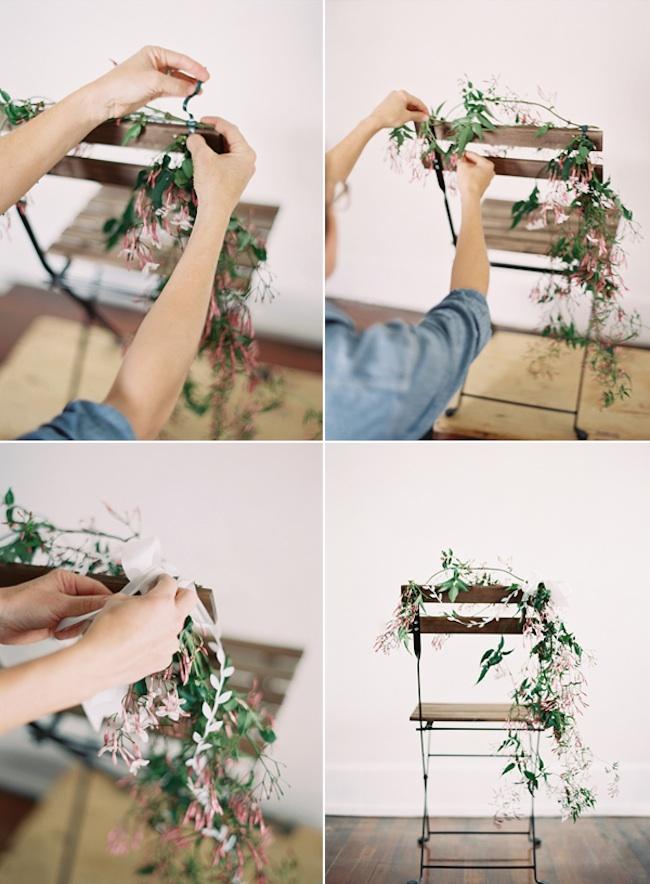 um-doce-dia-cadeiras-decoradas-para-cerimonias-03